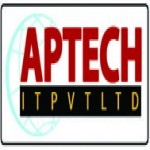 Aptech Information Technology