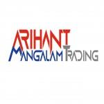 Arihant Mangalam Trading Company Pvt. Ltd.