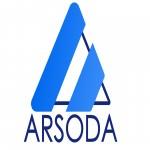 Arsoda Tech