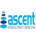 Ascent Consultancy Services(Consulting Firm)