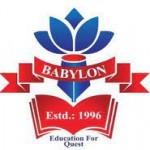 Babylon National School