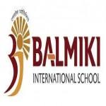 Balmiki International School