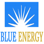 Blue Energy Pvt. Ltd.