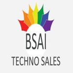 BSAI Techno Sales