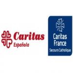 Caritas Spain & Caritas France