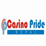 Casino Pride Nepal