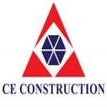 CE Construction Pvt. Ltd.