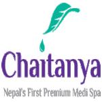 Chaitanya Medi Spa