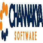 Channakya Software Pvt. Ltd.
