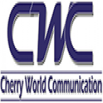 Cherry World Communications