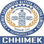 Chhimek Laghubitta Bittiya Sanstha Ltd.