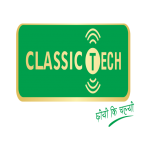 Classic Tech Pvt. Ltd