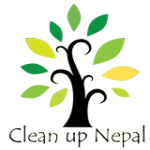 Clean Up Nepal