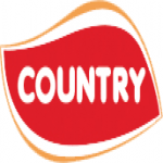 Country Foods Pvt. Ltd.