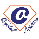 Crystal Academy