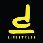 D-Lifestyles Pvt. Ltd.