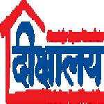 Dikshalaya School