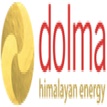 Dolma Himalayan Energy