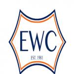 East West Concern Pvt. Ltd.