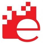 Easyworld Engineering Pvt Ltd