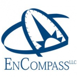 EnCompass LLC