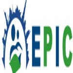 Epic Career & Visa Services