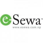 eSewa Fonepay Pvt. Ltd.