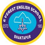 Everest English School