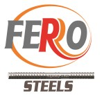 Ferro Steels Pvt. Ltd