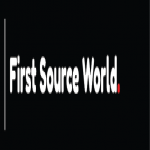 First Source World Educational Consultancy