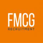 FMCG Trading Company
