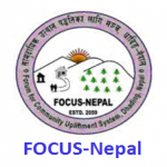 Forum for Community Upliftment System Nepal (FOCUS-Nepal)