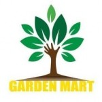 Garden Mart Department Store