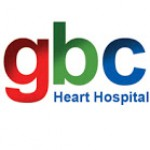 Gautam Buddha Community Heart Hospital
