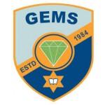 Gems HS School