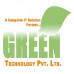 Green Technology Pvt. Ltd.