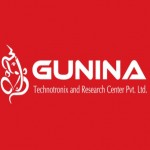 Gunina Technotronix and Research Center Pvt. Ltd