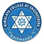 Himalayan College of Engineering