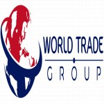 WORLD TRADE GROUP NEPAL