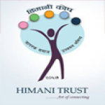 Himani Trust