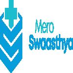 Mero Swaasthya
