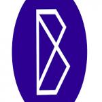 IntraBiz Nepal Pvt Ltd.