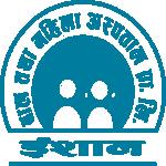 Ishan Children and Women's Hospital Pvt. Ltd.