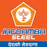 Jagdamba Steels