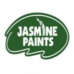 Jasmine Paints