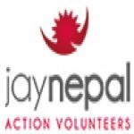 Jay Nepal