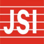 JSI Research & Training Institute