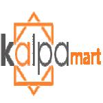 Kalpamart.com