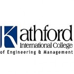 Kathford International College