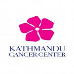 Kathmandu Cancer Center
